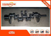 MITSUBISHI 4D56 / 4D55 Engine Crankshaft MD374408  MD374409 2.5TD