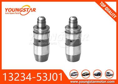 Automotor-Ventile en ventes - Qualität Automotor-Ventile fournisseur