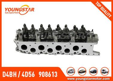 Schließen Sie Zylinderkopf für HYUNDAI Starex/L-300 H1/H100 D4BH 908613 ab (vertieftes Ventil Verion);
